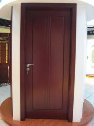 Interior Wood Door Solid Wood Interior Doors For Living Room Design Ideas Decors