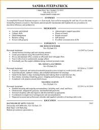 Medical Billing Resume Skills Medical Assistant Skills For Resume Resume For Your Job Application