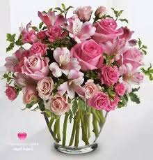 Beautiful Bouquet Of Flowers 28 Beautiful Bouquet Of Flowers 33 Artfully Arranged Most