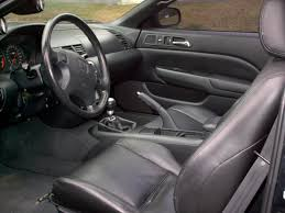 92 Honda Prelude Interior Honda Hq Wallpapers And Pictures Page 42