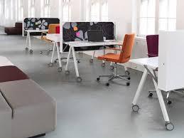 Portable Office Desks Office Desk Portable Office Tables Furniture Charming Black