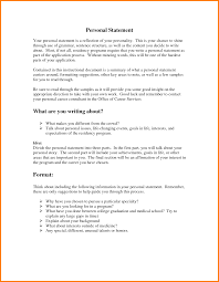 resume writing process best rated resume writing services free resume example and resume writers reviews miltary resume writers reviews resume writing lab reviews top resumes writers top rated