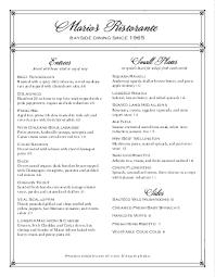 dining menu template liquor menu template cocktail happy hour table tent happy hour
