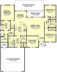 french cottage floor plans this charming french acadian style home offers many luxurious