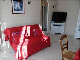 chambre d hote salon de provence chambres d hotes salon de provence meilleurs produits marianna hydrick
