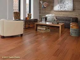 beautiful hardwood floors from fante