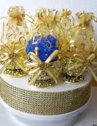 12 new royal rose gold favor baskets royal prince baby