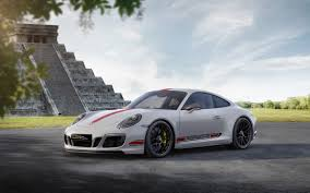 porsche 911 carrera gts porsche 911 carrera gts coupe 15 years porsche mexico wallpapers