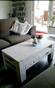 coffee table cost wonderful pallet coffee table ideas 99 pallets
