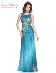 compare prices on blue lace flower prom dress online shopping buy