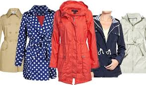 it u0027s raining trends this monsoon 15 best travel raincoats