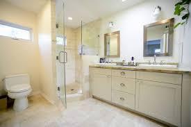 bathroom tile ideas traditional bathroom traditional tile backsplash contemporary half bath