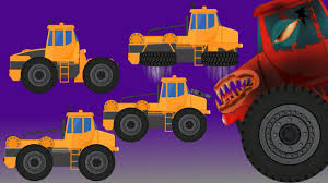 monster truck video download free halloween special transformer monster truck flying truck