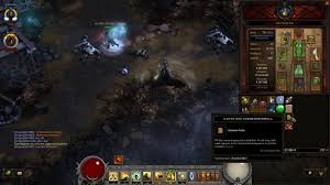 Mob Of The Dead Map Diablo 3 Der Große Anniversary Dungeon Guide