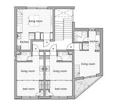 architectural floor plans architect architects floor plans