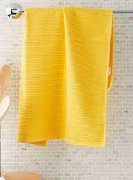 serviette cuisine linges et serviettes de cuisine décoratifs en ligne simons