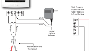 vauxhall thermostat wiring diagram vauxhall wiring diagrams