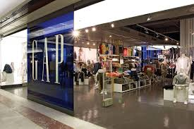 gap portal help desk gap to open athleta standalone stores news drapers