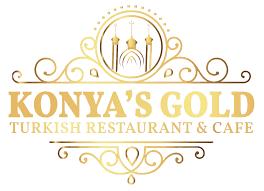 konya u0027s gold order online konya u0027s gold menu menu for konya u0027s gold