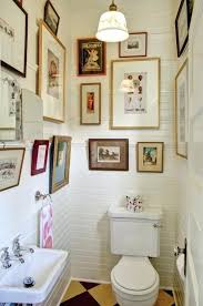 Decorating Ideas For Bathroom Walls Decorating Bathroom Walls S Decorating Bathroom With Gray Walls