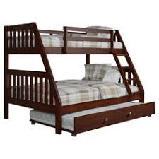 bunk bed paper patterns build king over queen over full over twin