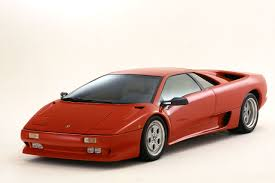 persio car the history of automobili lamborghini spa the story on lambocars com