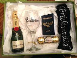 bridesmaid boxes manly gift box wonderful groomsmen gifts ideas for your buddies