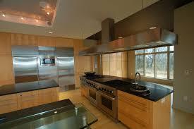 plan de travail de cuisine sur mesure cuisine en chene clair awesome plan de travail sur mesure castorama