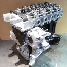 renault 5 engine renault master 2 5 dci g9u 650 reconditioned engine also fits