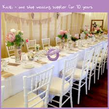 Wedding Decor Cheap Wedding Ceremony Decorations Cost Ceremonydecor Ciri S Life