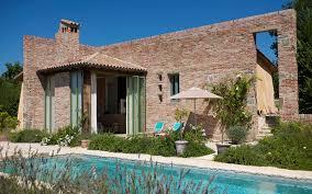 luxury villas in tuscany italy