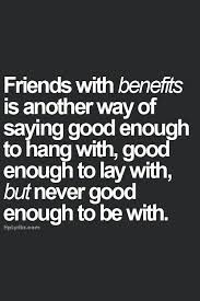 Friends With Benefits Meme - friends with benefits twoheartsforlife