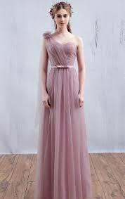 cheap pink bridesmaid dresses pink bridesmaid dresses uk cheap dresses uk queeniebridesmaid