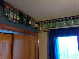 Wallpaper Border Designs Bottle Border Mascrapping
