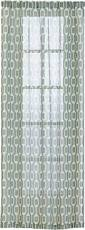 Seafoam Green Window Curtains by Home Tips Gold Striped Curtains Seafoam Green Shower Curtain