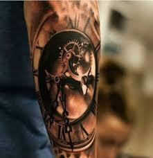steampunk tattoo google search tattoo ideas pinterest
