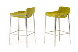 Bar Chair Covers Bar Stools Backless Leather Bar Stools High Top Tables And
