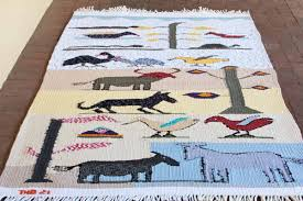 non toxic area rugs kids u0027 furniture u0026 decor phases africa african decor u0026 furniture