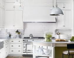 houzz kitchen backsplashes kitchen grey and white kitchen houzz kitchens backsplashes white
