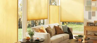 about us east greenbush window coverings u2014 window coverings