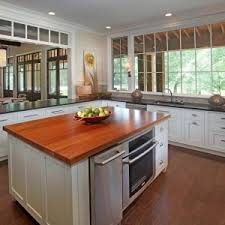 prefabricated kitchen island interior design cool prefab cabinets with kitchen island and