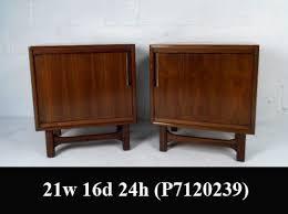 Best Exquisite MidCentury Modern Bedroom Furniture Images On - Antique mid century modern bedroom furniture