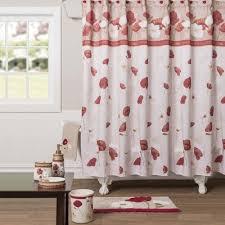 Matching Bathroom Accessories Sets Shower Curtains U0026 Bathroom Accessories Linens4less Com