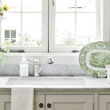 southern living kitchens ideas simple dining rooms home design ideas home fitness southern
