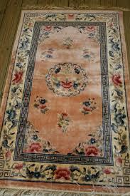 Handmade Iranian Rugs Silk Persian Rugs