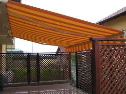 tenda da sole prezzi tende tende parasole da esterno prezzi da parasole tende sogno