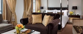 Luxury Hotel In Washington D Rosewood Washington D C Luxury Hotel In District Of Columbia