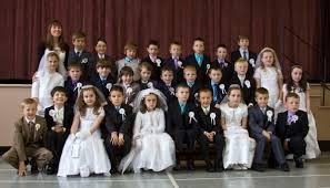 communion boys holy communion scoildamian scoilnet ie
