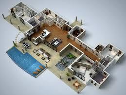 ultra modern home plans furniture ultra modern house plans simple ultra modern house