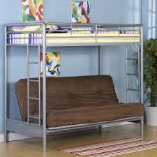 Bunk Bed With Futon Bottom Bedroom Fresh Bunk Bed Futon Bunk Bed With Futon Bottom Canada